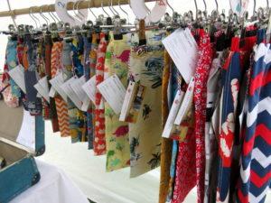 Kids clothes for sale Bargara Markets