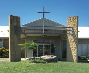 Bargara Uniting Church