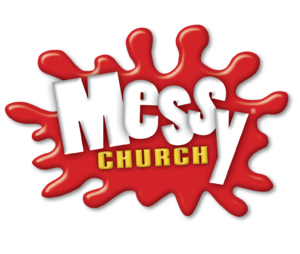 Messy Church Bargara