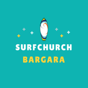 Surfchurch Bargara