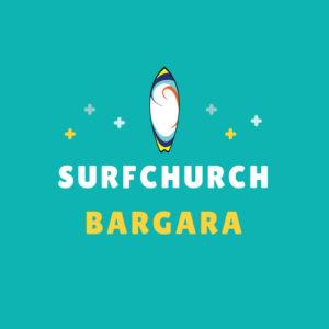 Surfchurch Bargara